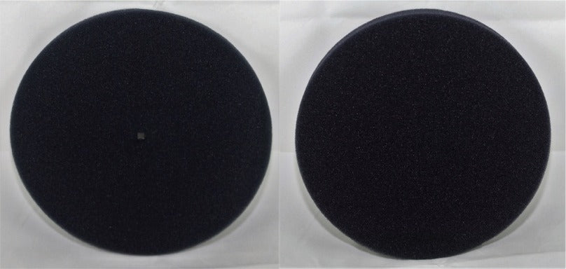 Capspray 0275793 Filter Kit for CS75