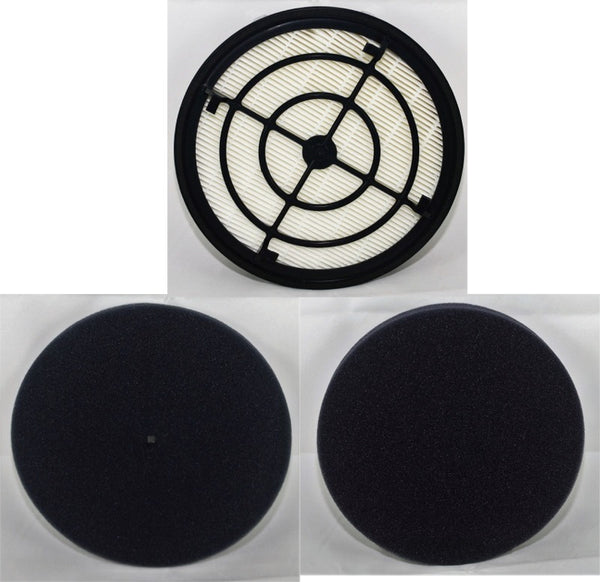 Capspray 0275794 Filter Kit CS95, CS105, CS115