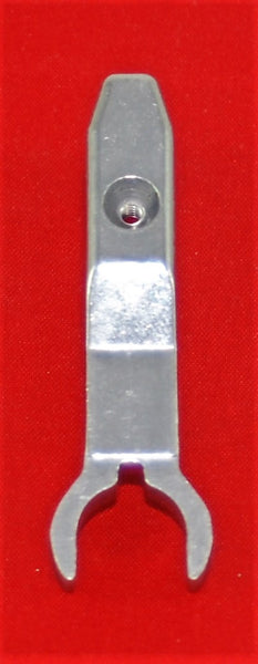 Capspray 277448 Cup Lever