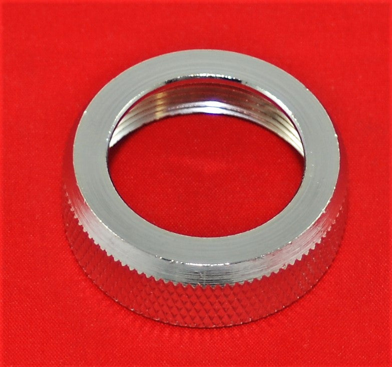 Capspray 277507 Air Cap Ring