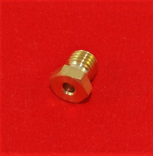 Capspray 277508 Needle Packing Nut