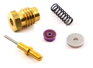 278250-A WAVE PUSHER KIT
