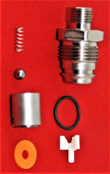 wagner 278280-b outlet kit