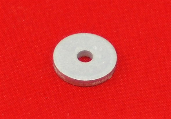 278340 Pusher Washer