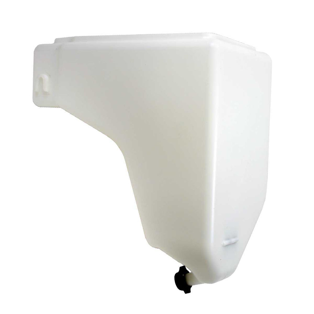 Graco 288-265 12 Gallon Hopper