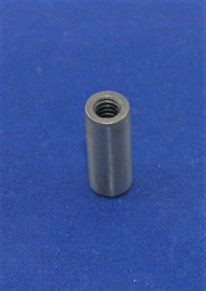 Airlessco 331-065 Threaded Connector Pin