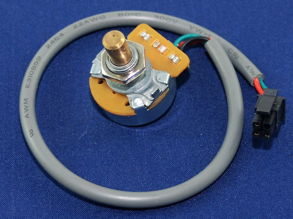 Airlessco 331-297 Potentiometer