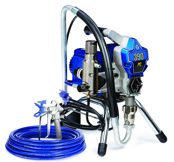 GRACO 13C310 390 SPRAYER