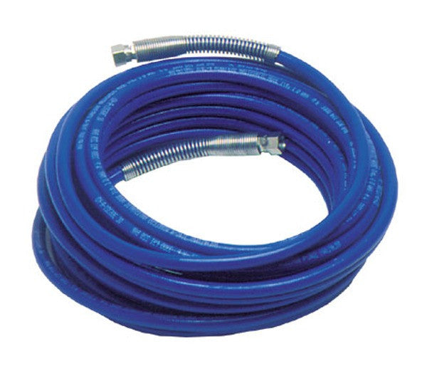 50 foot x 1/4 airless hose
