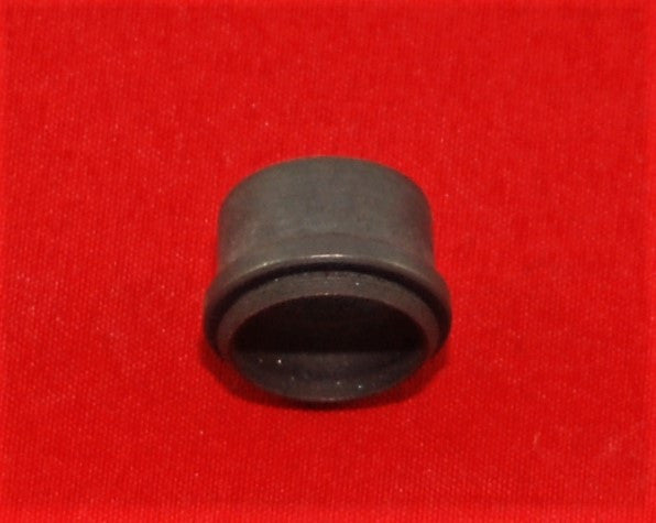 Speeflo 521567 Hydraulic Elbow Ferrule