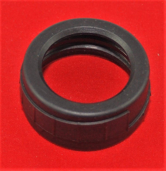 Capspray 524484 Air Cap Ring