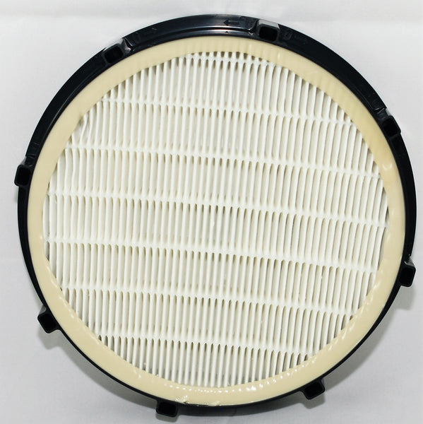 Capspray 524523A Pleated Turbine Filter CS95 105 115