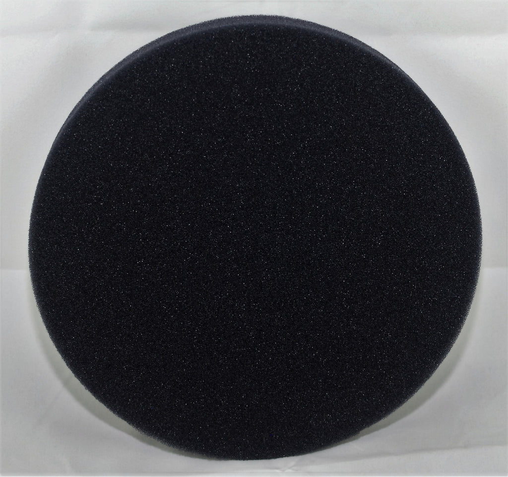 Capspray 524528A Turbine Filter