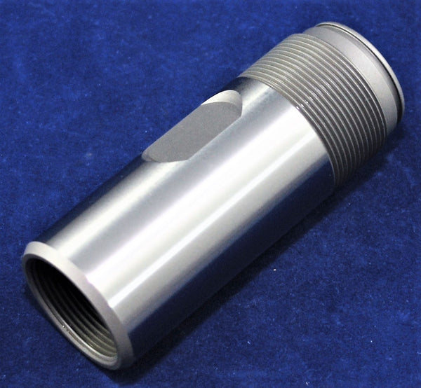 123-020 Hardened Stainless Steel Cylinder  Same as Graco 235708 & Bedford 57-2099