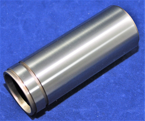 57-2531 Hardened Stainless Steel Sleeve  Same as Graco 248979