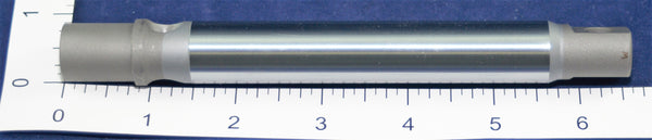 123-030 Hardened Stainless Steel Rod  Same as Graco 248206