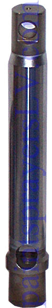Graco 287816 Max Life Piston Rod