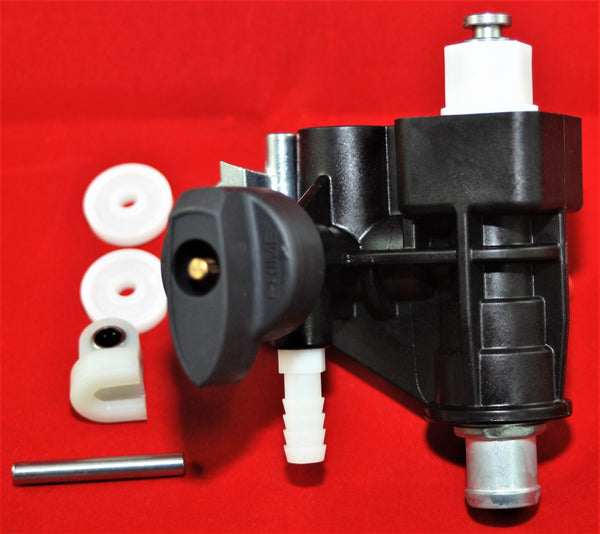 Titan / Wagner 0580493 Pump Assembly