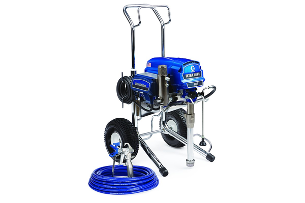 GRACO 16W892 695 SPRAYER