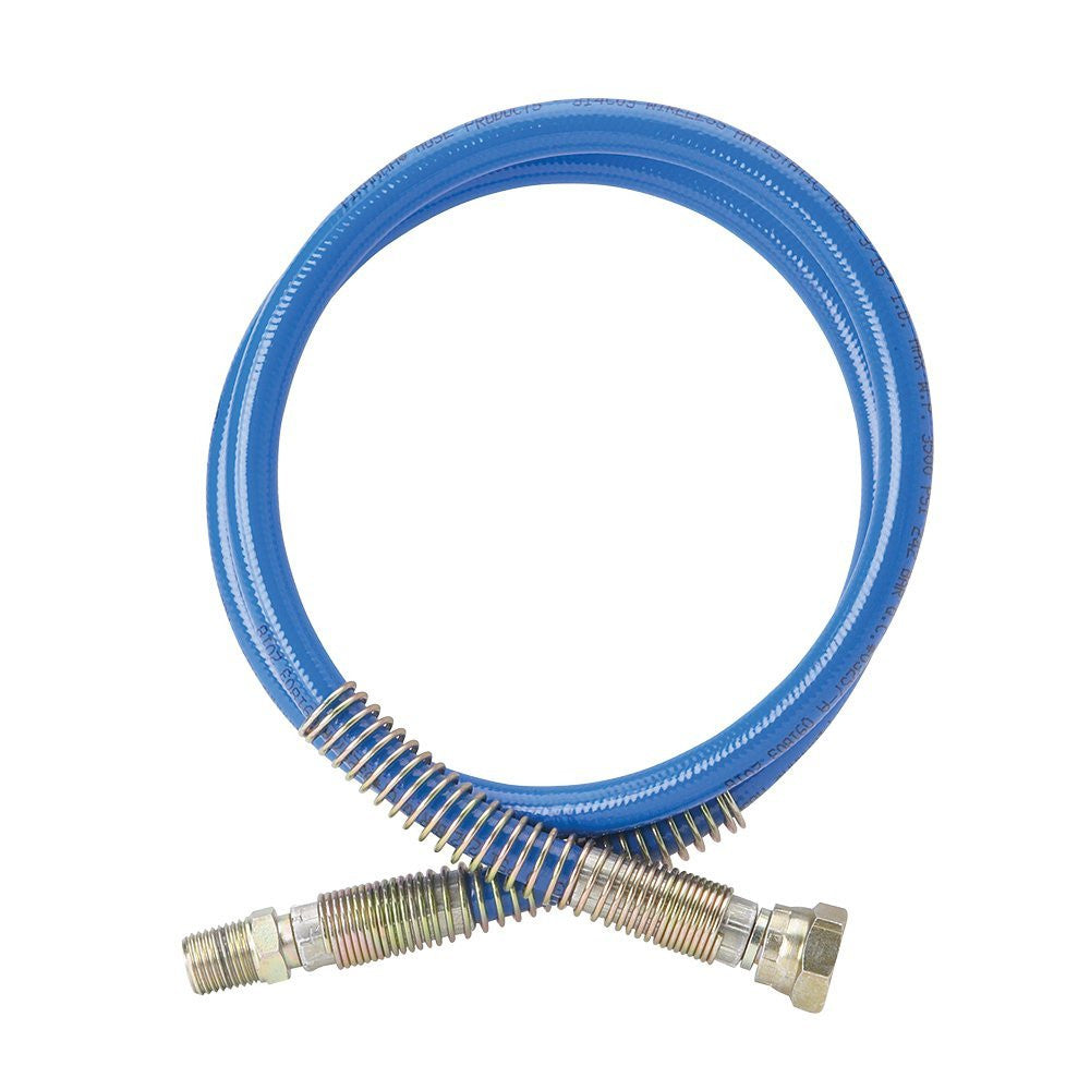 "13-793 3/16"" X 5' Airless Whip Hose"
