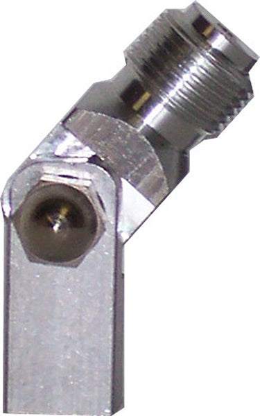 7506AG ASM Angle Head 7/8 Thread