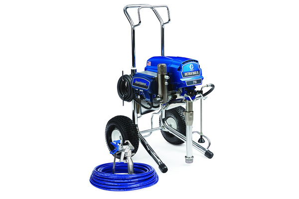 GRACO 16W895 795 SPRAYER