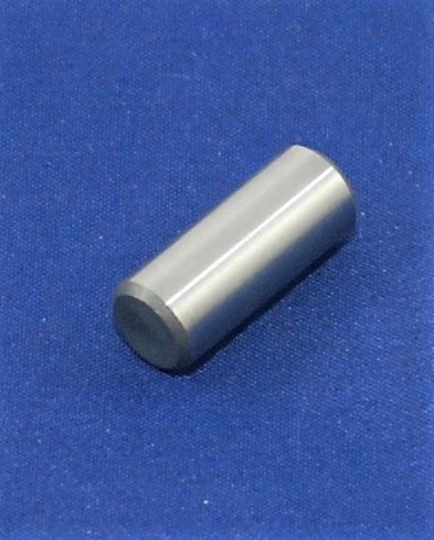 Airlessco 866082 Solid Connector Pin