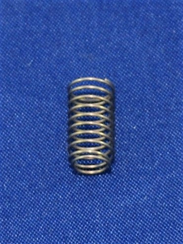 Airlessco 867612 Inlet/Outlet Spring Old# 115-025