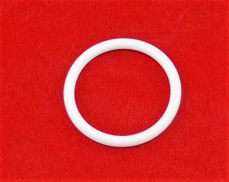 15-2589 Filter Manifold Seat Seal  Same as Speeflo 891-193