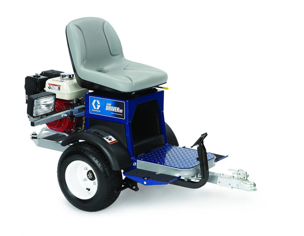 GRACO 262005 LINEDRIVER HD