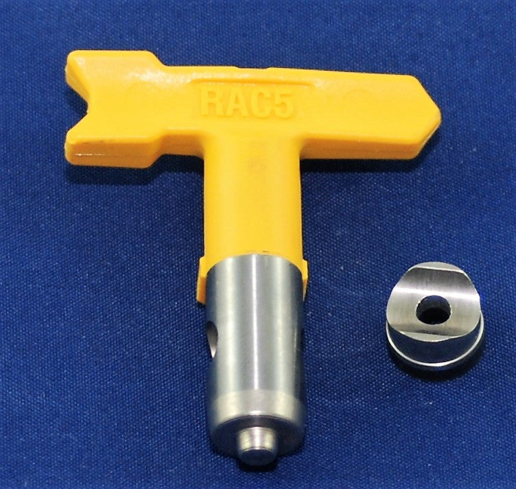 Graco LL5XXX Line Striping Tips  We Stock the Following Sizes: 215, 315, 217, 317, 417, 219, 319, 419, 421, 425