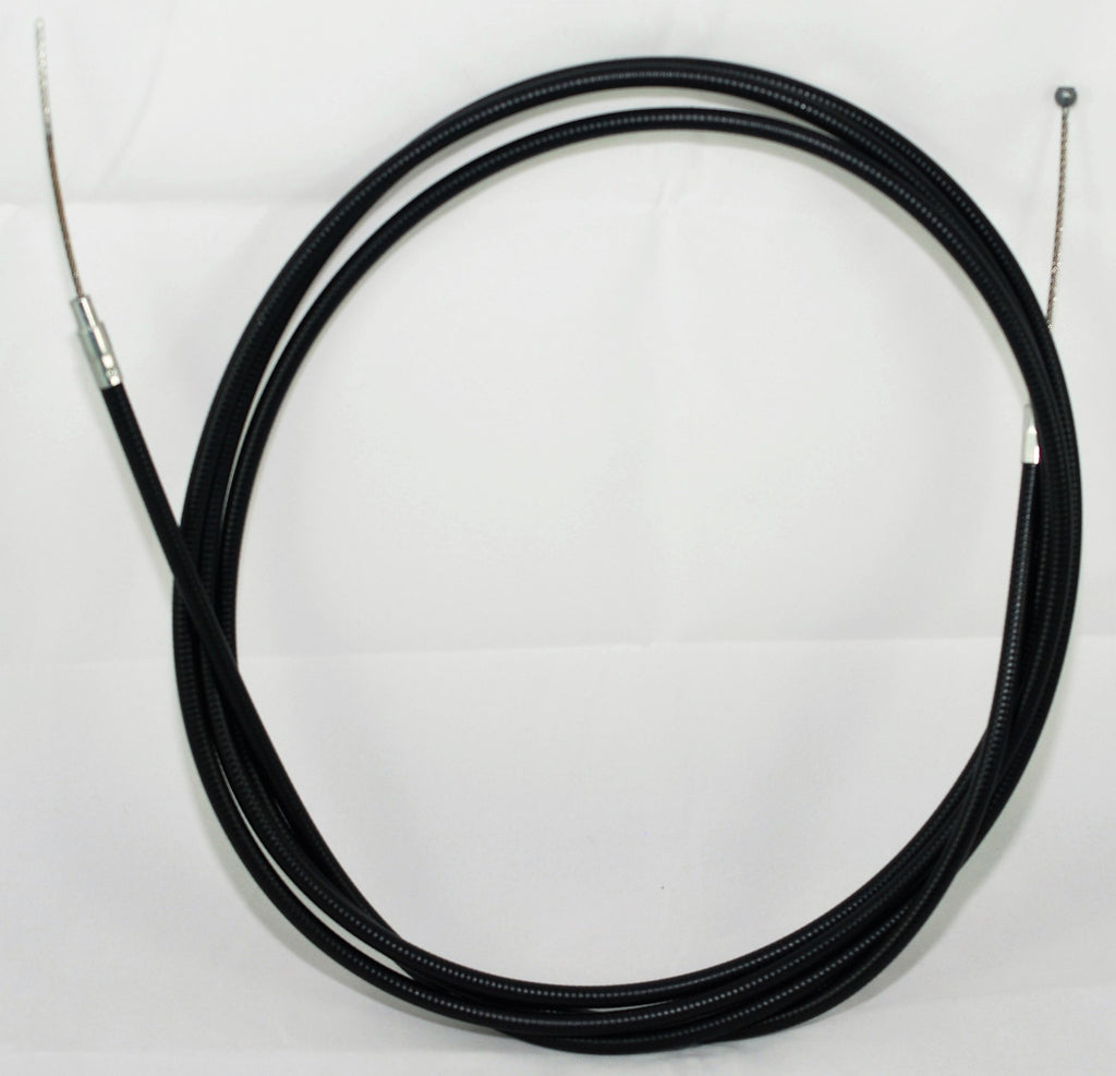 866046 Gun Cable Old# 100-685