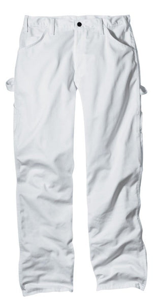 DICKIES PAINTERS PANTS