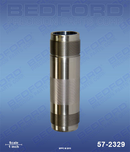 57-2329 Cylinder Same as Speeflo 143-822