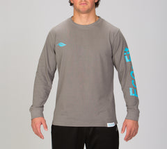 Coastline Organic Long Sleeve
