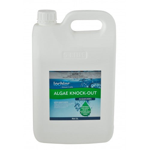 Algae Knock Out Poolshop Com Au