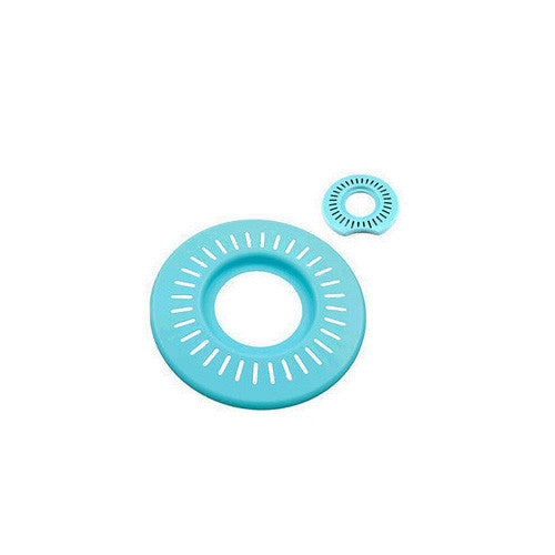 Anti Vortex Washer - Poolshop.com.au