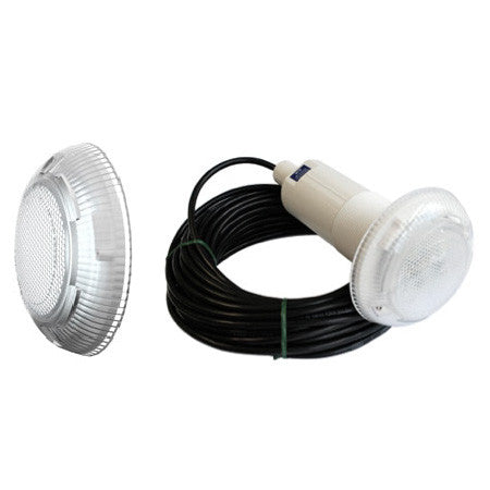 Aquastar Evo FG (Fibrglass & Vinyl) Lights - Poolshop.com.au