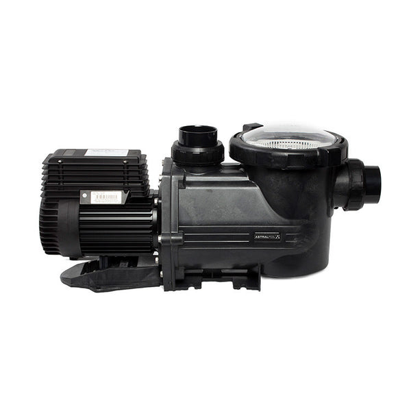Astral Pool BX Pool Pumps - Poolshop.com.au