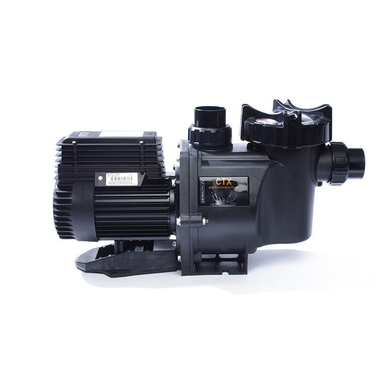 Astral CTX Pool Pumps - Poolshop.com.au