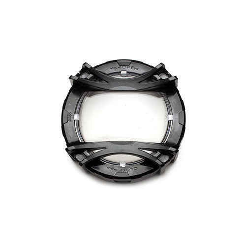 Astral CTX 1/4 Turn Lid - Poolshop.com.au