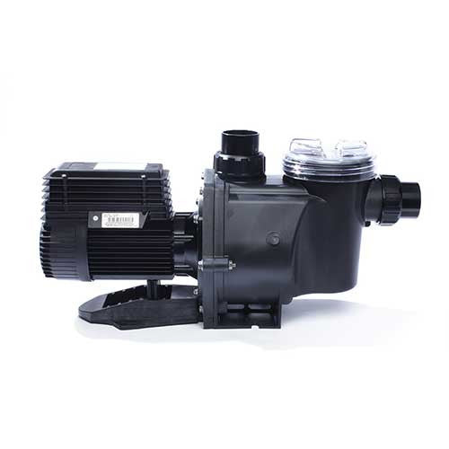 Astral Pool E Series Pool Pumps - Poolshop.com.au