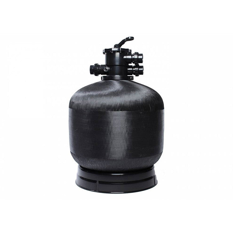 Astral fg sand filter fg604 fg705 fg805 fg905 pool for Sandfilter bauhaus