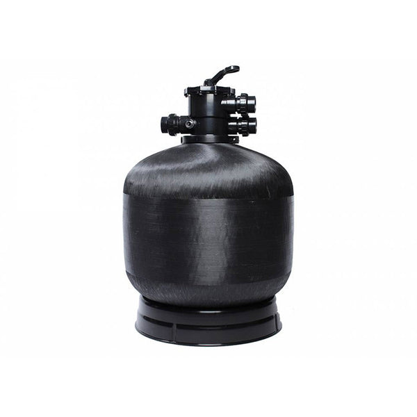 Hurlcon FG Sand Filter - Poolshop.com.au