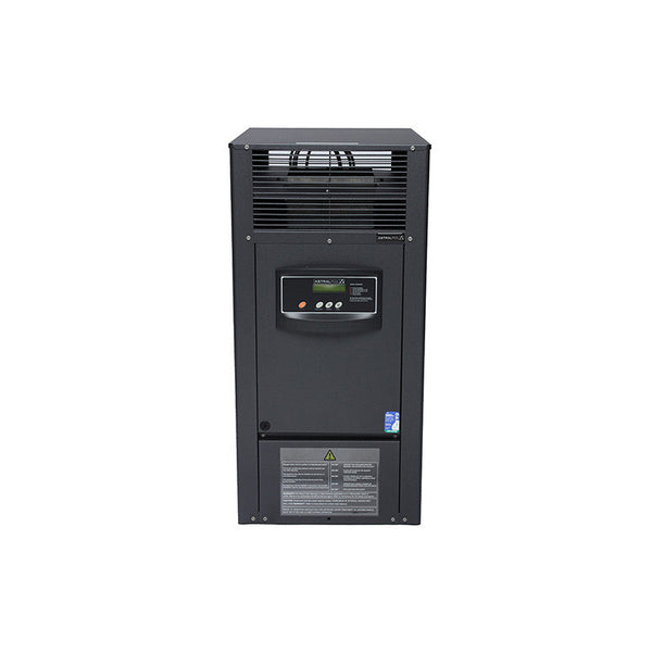 Astral Pool HX Gas Pool Heater - Poolshop.com.au - 1