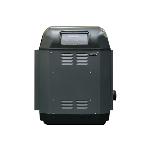 Astral ICI Gas Heater - Poolshop.com.au