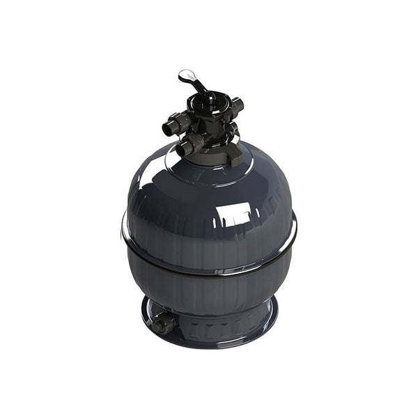 Astral Cantabric Sand Filters - Poolshop.com.au