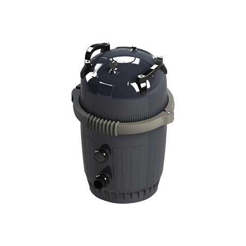 Viron QL Cartridge Filter - Poolshop.com.au