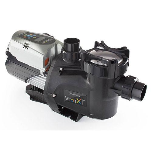 Astral P320 XT Pool Pump - Poolshop.com.au