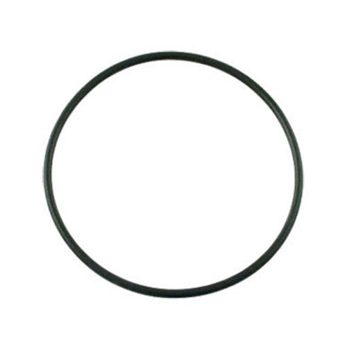 (4) O Ring Lid ZX - Poolshop.com.au